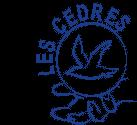 logo des cèdres